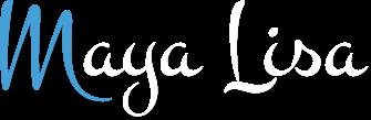 mayalisa-wit